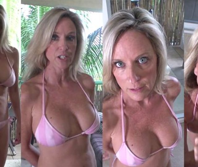 Fucking Jodi West A Pov Adventure 4 Son Give Me That Special Sunscreen