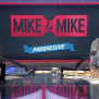 Report Espn S Mike Mike Hosts No Longer On Speaking Terms