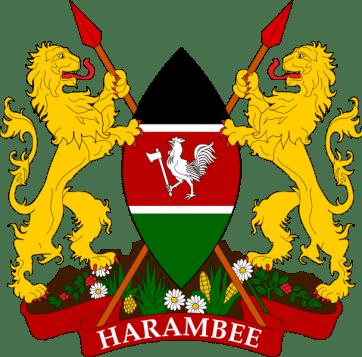 Coat_of_arms_of_Kenya