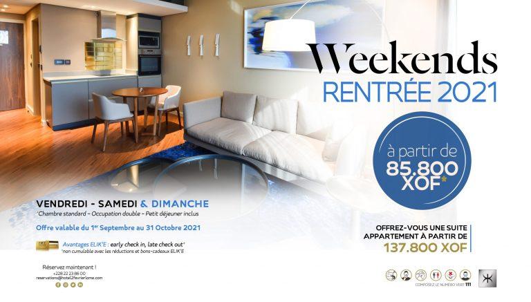 Weekend-Rentrée-2021-channel-web