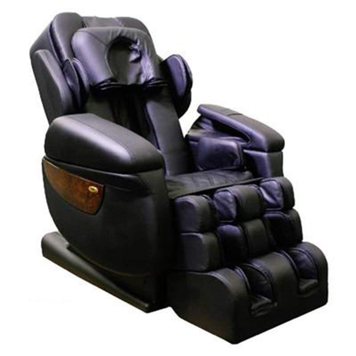 Inada Sogno Dreamwave Massage Chair Best Massage Chair Sleep Sherpa S Top Picks The Sleep Sherpa