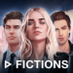 Fictions Choose your emotions 2.2.5 APK MODs Unlimited Money Hack Download for android