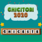 Ghicitori 2020 – Pentru Copii si Adulti 1.7.0 APK MODs Unlimited Money Hack Download for android