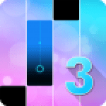 Magic Tiles 3 7.026.005 APK MODs Unlimited Money Hack Download for android