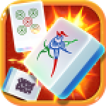 Mahjong 2 Players – Chinese Guangdong 13 Mahjong 2.5 APK MODs Unlimited Money Hack Download for android
