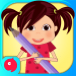 Preschool Learning Games Fun Games for Kids 6.0.6.8 APK MODs Unlimited Money Hack Download for android