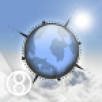 Sky Age 5.6 APK MODs Unlimited Money Hack Download for android