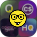 Trivia Helper HQ and more 2.01 APK MODs Unlimited Money Hack Download for android
