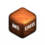 Antistress – relaxation toys 4.7 APK MODs Unlimited Money Hack Download for android