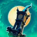 Clockmaker 45.577.0 APK MODs Unlimited Money Hack Download for android