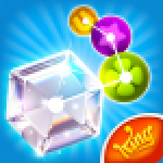 Diamond Diaries Saga 1.28.0 APK MODs Unlimited Money Hack Download for android