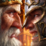 Evony The Kings Return 3.82.7 APK MODs Unlimited Money Hack Download for android