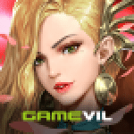 HEIR OF LIGHT 4.1.5 APK MODs Unlimited Money Hack Download for android