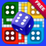 Ludo SuperStar 21.34 APK MODs Unlimited Money Hack Download for android