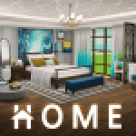 My Home Design Story Episode Choices 1.1.18 APK MODs Unlimited Money Hack Download for android