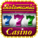 Slotomania Slots Casino Slot Machine Games 3.30.0 APK MODs Unlimited Money Hack Download for android