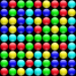 Bubble Poke 2.8.0 APK MODs Unlimited Money Hack Download for android