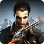 Death Invasion Survival 1.0.51 APK MODs Unlimited Money Hack Download for android