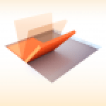 Folding Blocks 0.78.1 APK MODs Unlimited Money Hack Download for android