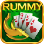 Indian Rummy Comfun-13 Card Rummy Game Online 5.4.20200418 APK MODs Unlimited Money Hack Download for android