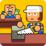 Make More Idle Manager 2.2.21 APK MODs Unlimited Money Hack Download for android
