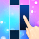 Piano Music Go 2019 EDM Piano Games 1.97 APK MODs Unlimited Money Hack Download for android