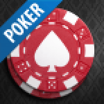 Poker Games World Poker Club 1.142 APK MODs Unlimited Money Hack Download for android