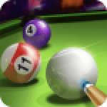 Pooking – Billiards City 2.15 APK MODs Unlimited Money Hack Download for android