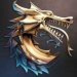 Rise of Empires Ice and Fire 1.250.162 APK MODs Unlimited Money Hack Download for android