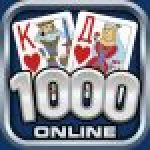 Thousand 1000 Online 1.14.1.166 APK MODs Unlimited Money Hack Download for android