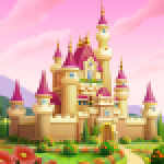 Castle Story Puzzle Choice 1.16.3 APK MODs Unlimited Money Hack Download for android