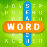 Word Search Inspiration 1.3.9 APK MODs Unlimited Money Hack Download for android