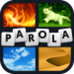 4 Immagini 1 Parola 31.1-4332-it APK MODs Unlimited Money Hack Download for android