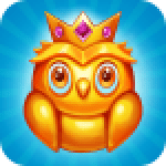 Fancy Blast Puzzle in Fairy Tales 2.5.1 APK MODs Unlimited Money Hack Download for android