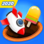 Match 3D – Matching Puzzle Game 363 APK MODs Unlimited Money Hack Download for android
