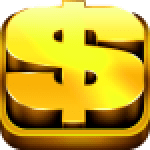 – 1.32.1 APK MODs Unlimited Money Hack Download for android