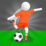 Ball Brawl 3D 1.34 APK MODs Unlimited Money Hack Download for android