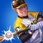 Baseball Clash Real-time game 1.2.0010294 APK MODs Unlimited Money Hack Download for android