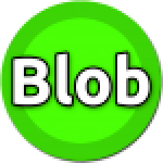 Blob io – Divide and conquer gp11.2.0 APK MODs Unlimited Money Hack Download for android