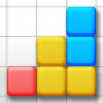 Block Sudoku Puzzle 1.0.13 APK MODs Unlimited Money Hack Download for android