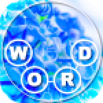 Bouquet of Words – Word game 1.56.43.4.1802 APK MODs Unlimited Money Hack Download for android