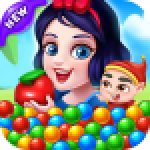 Bubble Shooter 1.1.21 APK MODs Unlimited Money Hack Download for android