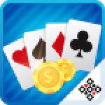 Card Games – Canasta Burraco 102.1.49 APK MODs Unlimited Money Hack Download for android