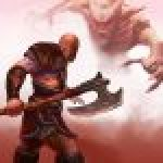 Exile Survival Survive to fight the Gods again 0.25.0.1689 APK MODs Unlimited Money Hack Download for android
