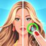 Find the Difference 1000 levels 1.97 APK MODs Unlimited Money Hack Download for android
