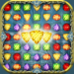 Forgotten Treasure 2 – Match 3 1.26.1 APK MODs Unlimited Money Hack Download for android