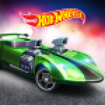 Hot Wheels Infinite Loop 1.5.3 APK MODs Unlimited Money Hack Download for android