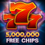 Huuuge Casino Slots – Best Slot Machines 5.9.2500 APK MODs Unlimited Money Hack Download for android