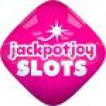JACKPOTJOY Slots Free Online Casino Games 31.1.0 APK MODs Unlimited Money Hack Download for android