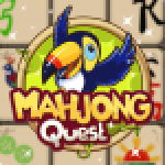 Mahjong Quest 0.11.01 APK MODs Unlimited Money Hack Download for android